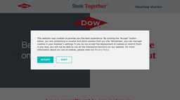 The Dow Chemical Company Competitors, Reviews, Marketing Contacts