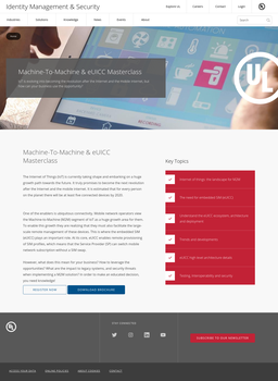 Ul Competitors, Reviews, Marketing Contacts, Traffic